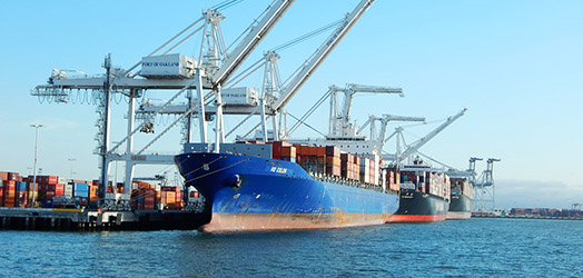 HTS Modifications – Steel and Aluminum Imports into the United States